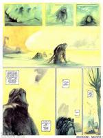 Nagarya - 5. oldal