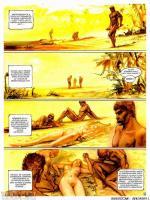 Nagarya - 7. oldal