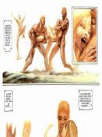 Nagarya - 10. oldal