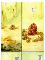 Nagarya - 12. oldal