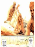 Nagarya - 13. oldal