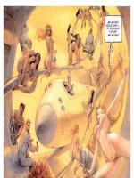 Nagarya - 22. oldal