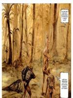 Nagarya - 25. oldal