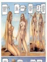 Nagarya - 29. oldal