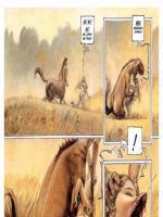 Nagarya - 33. oldal