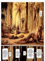 Nagarya - 34. oldal