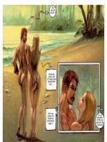 Nagarya - 43. oldal