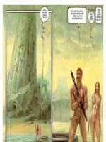 Nagarya - 45. oldal