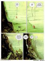 Nagarya - 49. oldal