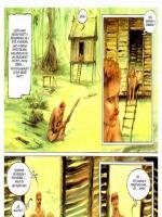Nagarya - 62. oldal