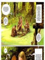 Nagarya - 65. oldal
