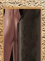 Naked earth 1. rész - 10. oldal