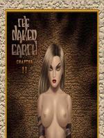 Naked earth 1. rész - 20. oldal