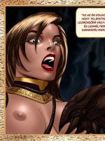 Naked earth 1. rész - 28. oldal