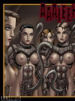 Naked earth 1. rész - 72. oldal