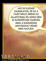 Naked earth 2. rész - 13. oldal