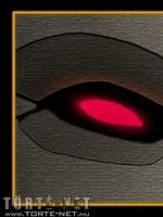 Naked earth 2. rész - 14. oldal