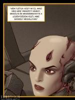 Naked earth 2. rész - 24. oldal