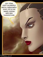 Naked earth 2. rész - 26. oldal