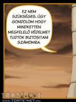 Naked earth 2. rész - 58. oldal