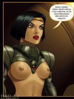 Naked earth 2. rész - 60. oldal