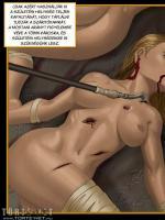 Naked earth 3. rész - 13. oldal