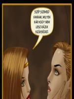 Naked earth 3. rész - 36. oldal
