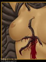 Naked earth 3. rész - 44. oldal
