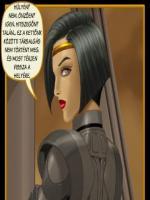 Naked earth 3. rész - 54. oldal