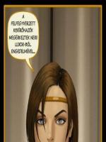 Naked earth 3. rész - 55. oldal