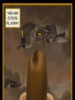 Naked earth 3. rész - 57. oldal