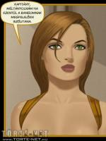 Naked earth 3. rész - 58. oldal