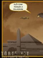 Naked earth 3. rész - 64. oldal