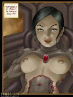Naked earth 3. rész - 81. oldal