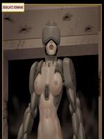 Naked earth 4. rész - 19. oldal