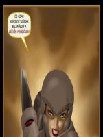 Naked earth 4. rész - 23. oldal