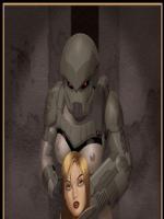 Naked earth 4. rész - 34. oldal