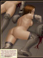 Naked earth 4. rész - 37. oldal