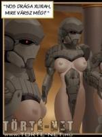 Naked earth 4. rész - 53. oldal