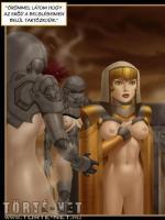Naked earth 4. rész - 59. oldal