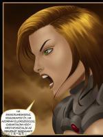 Naked earth 4. rész - 65. oldal