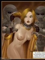 Naked earth 4. rész - 71. oldal
