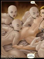 Naked earth 4. rész - 77. oldal