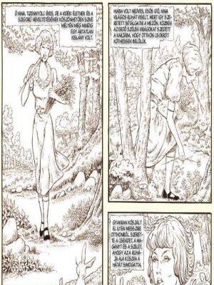 Nina - 2. oldal