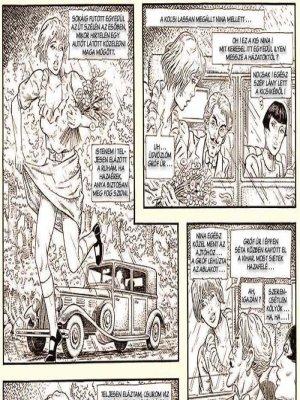 Nina - 3. oldal