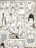 Nina - 4. oldal