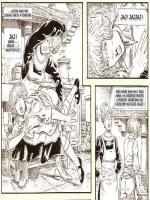 Nina - 5. oldal