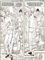 Nina - 7. oldal