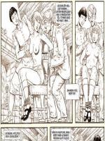 Nina - 9. oldal
