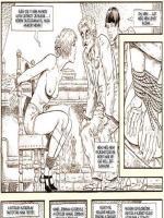 Nina - 10. oldal